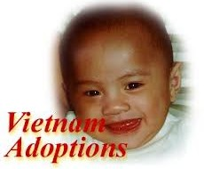 Adoption in Vietnam