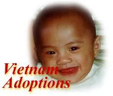 Adoption in Vietnam