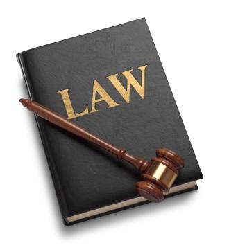 legal updates 003