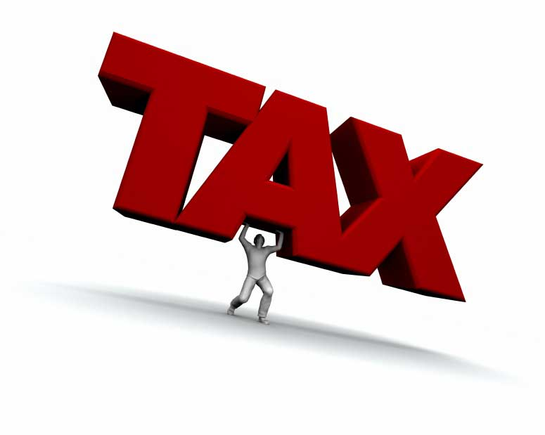Corporate Income Tax for Foreign contractor in Vietnam