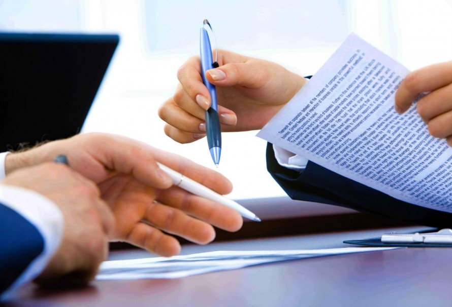 Drafting the Good Purchase Contract