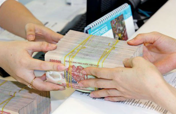 transfering money to account in a foreign bank