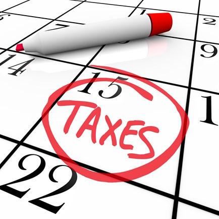 Tax Payer having permanent establishment in Vietnam