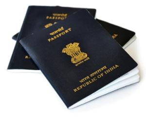 Vietnamese Work Visa for Indian National