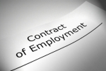 Terminating labor contracts with redundant employees