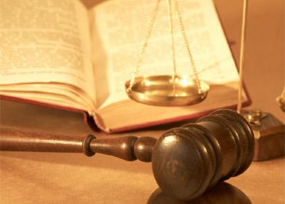 Legal regulations of Vietnam