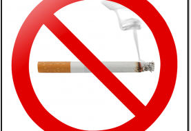 Vietnam Law Governing No-Smoking Policy in Serviced Apartments