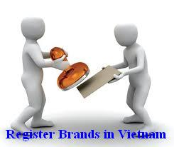 Register Brands/trademark in Vietnam