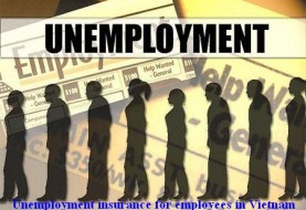 Regulation regarding social insurance and unemployment insurance for employees in Vietnam