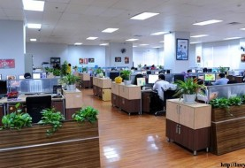 Brief information on Branch Office in Vietnam