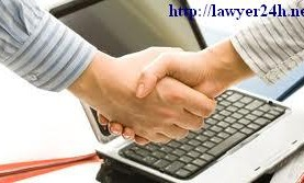 Contract Lawyer for foreign company in Vietnam