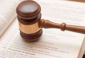 Case by case basis Legal Consultation Service Package