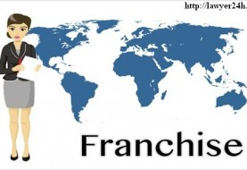 Q&A: Registering franchise activity in Vietnam