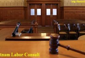 Q&A: Vietnam Labor Consult