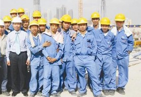 Compulsory insurance of employees and employers in Vietnam