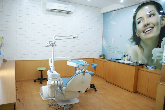 Q&A: Dental License in Vietnam