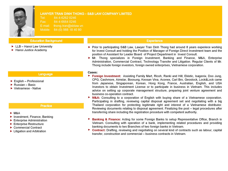 CV-Tran Dinh Thong-E-page-001