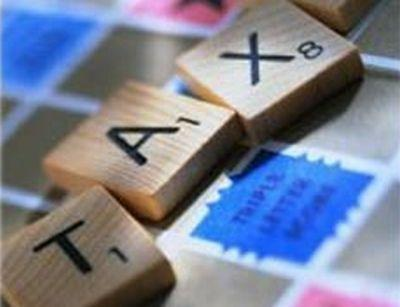 Legal and Tax Advice in Vietnam
