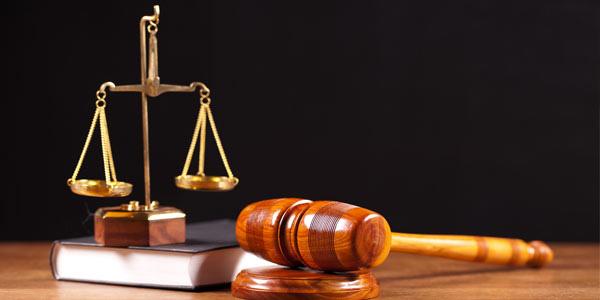 Legal service on establishment of a representative office in Hanoi