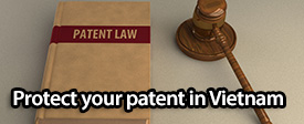 Protect-your-patent-in-Vietnam