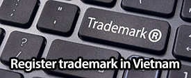 Register-trademark-in-Vietnam