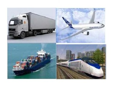 Staring a freight forwarding company in Vietnam