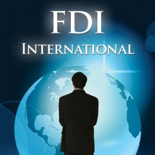 FDI company in Vietnam