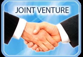 Joint Venture Company in Vietnam