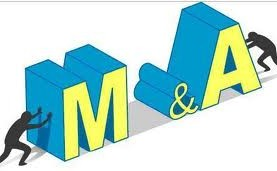 Legal service for M&A case in Vietnam