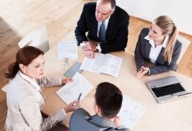 Legal advice regarding Labor issues