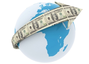 Finding lawyer to sign my agreement of international fund transfer