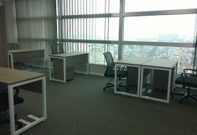 Legal advices for closing its Branch Office in Hanoi