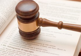 Legal retainer services and reviewing and drafting Technology Transfer Contract