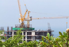 Contractor Permit in Vietnam and setting up a Project Management Office