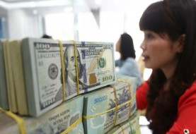 TO SUPPLEMENT THE SUBJECTS TO USE OF FOREIGN EXCHANGE WITHIN VIETNAM TERRITORY