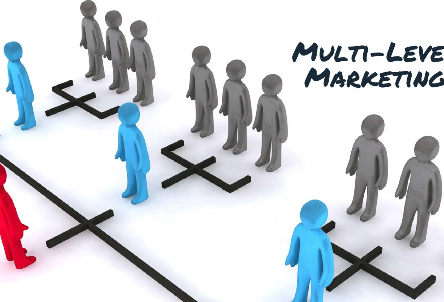 Multi-Level Marketing registration certificate in Vietnam