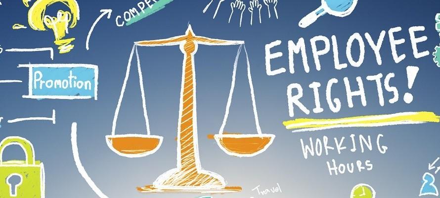 Employment law Vietnam