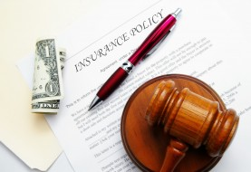 Power of attorney for filling patent in Vietnam