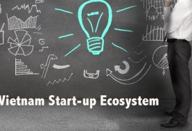 By 2025, To assist 2,000 national innovative starup ecosystem