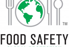 Food business facilities owners shall obtain certificate of food safety