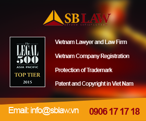 Legal notes for foreign investor to open company in Vietnam.
