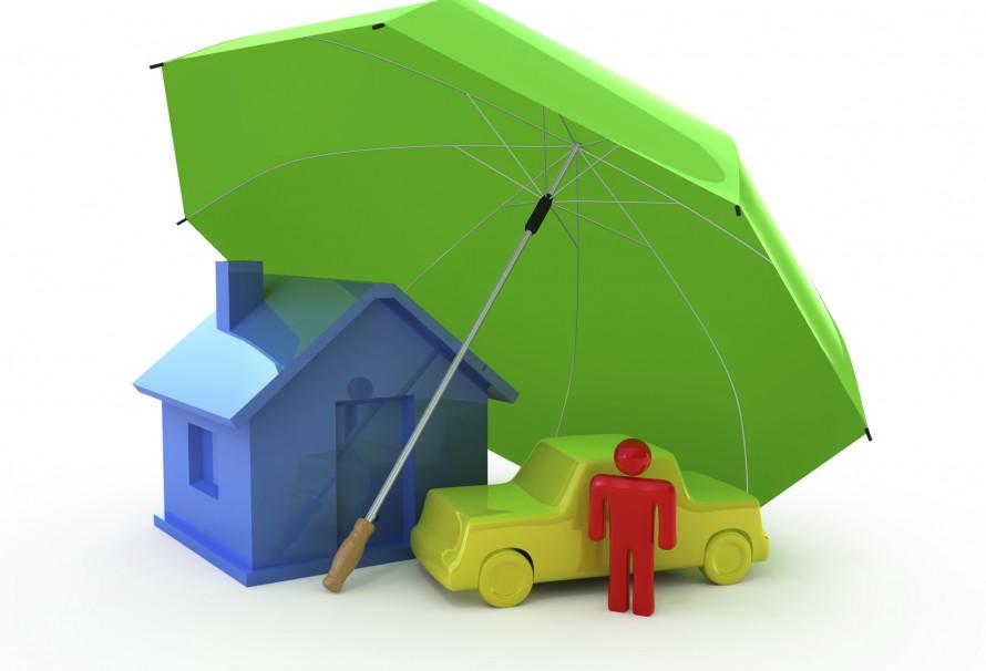 Charter capital of deposit insurance of vietnam is VND 5 trillion