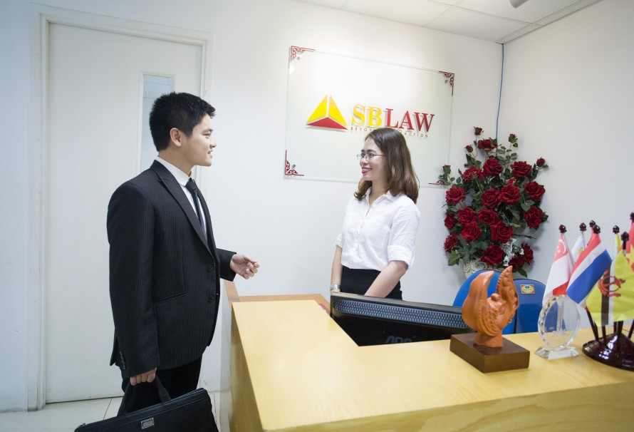 Tax Declaration in establish an Representative Office (RO) in Vietnam