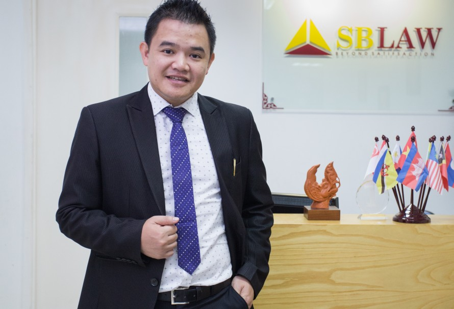 Vietnam's commercial franchise regulations under pressure to change