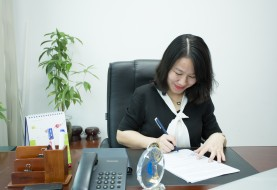 Setting Up of Investment Company in the field of real estate