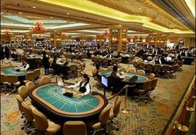 PILOT PERMISSION FOR VIETNAMESE CITIZENS TO PLAY IN CASINOS