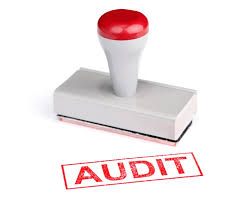 TIME LIMIT OF AN AUDIT DOES NOT EXCEED 60 DAYS