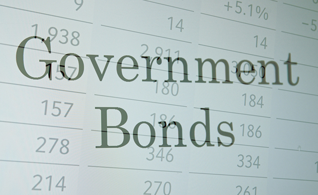 TO SUPPLEMENT THE CASES TERMINATED AS MEMBER OF GOVERNMENT BONDS