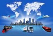 BY 2025, SERVICE GROWTH OF THE LOGISTICS SECTOR WILL REACH 15 – 20%
