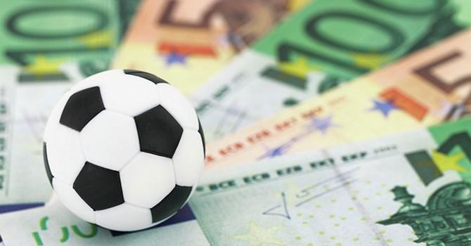 Tips Judi Bola Online Untuk Hobi Yang Menguntungkan